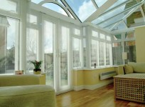 Conservatories Middlesbrough