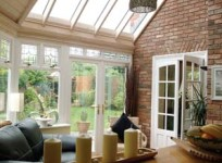 French Doors Installers Middlesbrough