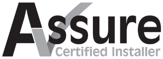 assure CertifiedInstaller@2x
