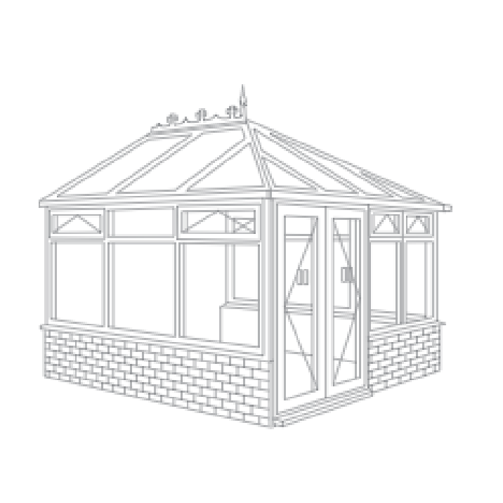 conservatory placeholder@2x