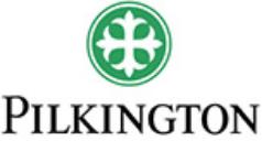 logos pilkington@2x
