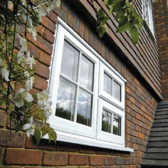 window@2x 1